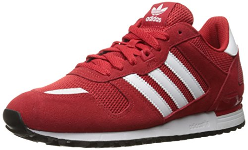 adidas-originals-mens-zx-700-fashion-sneaker-scarlet-white-black-85-m-us
