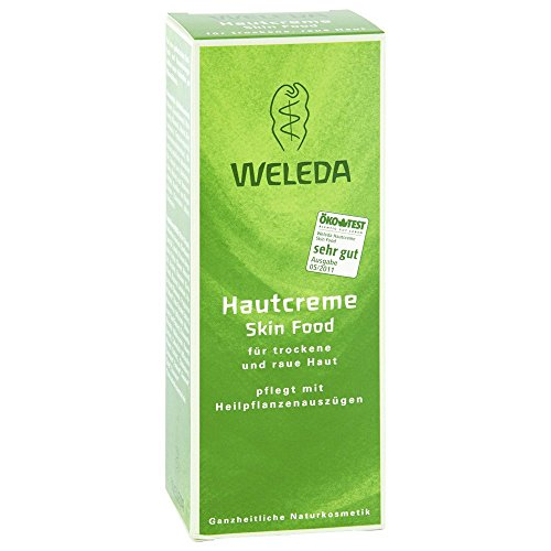 weleda-skin-food-hautcreme-75-ml