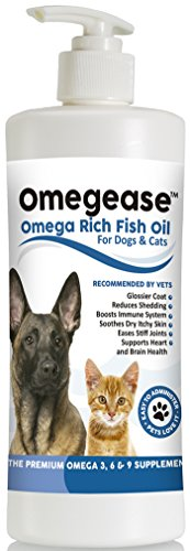 100-pure-omega-3-6-9-fish-oil-for-dogs-and-cats-best-supplement-for-skin-coat-joint-heart-health-soo