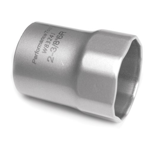 performance-tool-w83241-1-2-drive-rounded-lock-nut-socket-2-3-8-used-on-ford-explorer-ranger-and-bro