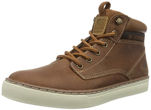 dockers-33ec010-sneaker-alta-uomo-marrone-braun-reh-410-42