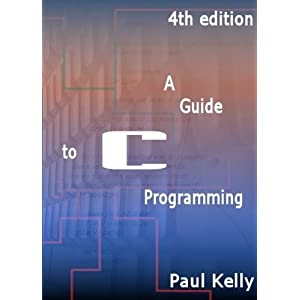 A Guide to C Programming