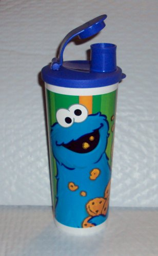 Tupperware Sippy Cups front-1072766