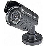DVR Indoor/Outdoor IR Camera