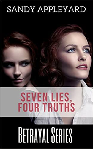 Seven Lies, Four Truths