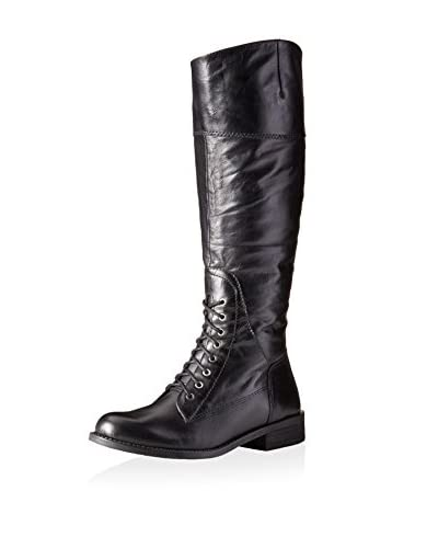 Vince Camuto Women's Kari Knee High Boot