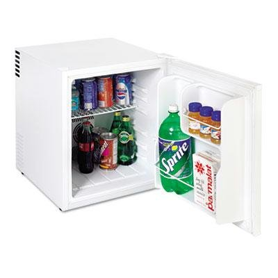 Brand New Avanti 1.7 Cu.Ft Superconductor Compact Refrigerator White