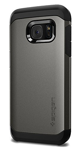 spigen-tough-armor-galaxy-s7-case-with-extreme-heavy-duty-protection-and-air-cushion-technology-for-