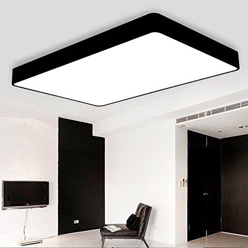 llyy-buro-des-minimalistischen-wohnzimmer-lampe-rechteckige-led-lampe-modern-minimalistisch-warm-lig