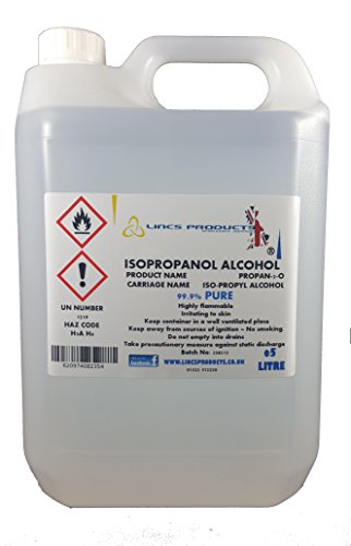 lincs-productsr-isopropanol-ipa-isopropyl-alcohol-999-pure-10-litres