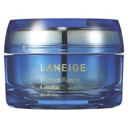 laneige-perfect-renew-cream-50-ml-by-perfect
