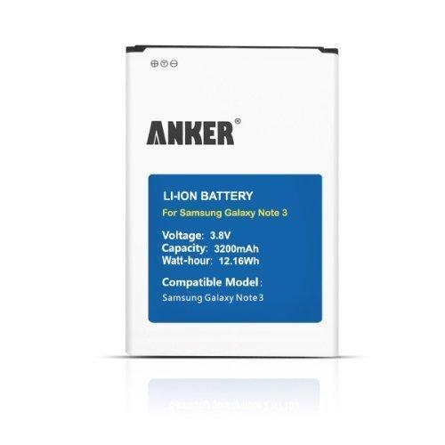 anker-3200mah-li-ion-battery-for-samsung-galaxy-note-3-iii-n9000-n9005-lte-att-n900a-verizon-n900v-s