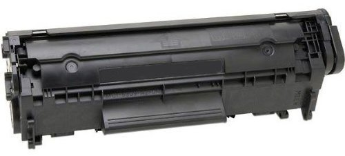 12A-COMPATIBLE-TONER-CARTRIDGE-FOR-HP-LaserJet-1010-1012-1015-1018-1020-1022-1022n-3020-3030-3050-3052-3055-M1005-M1319f