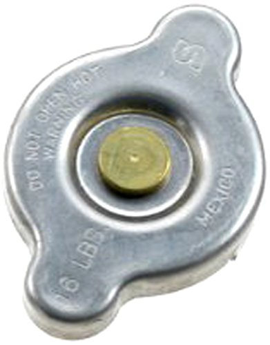 Gates 31336 Radiator Cap (2005 Mazda Mpv Radiator compare prices)