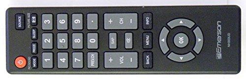 Original Emerson Nh303ud Remote Control Funai (Emerson Tv Lf320em4 compare prices)