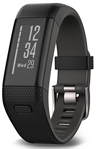 garmin-vivosmart-hr-fitness-band-gps-con-schermo-touch-smart-notification-e-monitoraggio-cardiaco-al