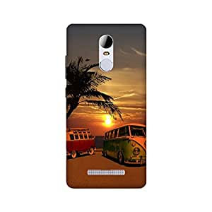 Yashas Xiaomi Redmi Note 3 back cover High Quality Designer Case and Covers for Redmi Note 3