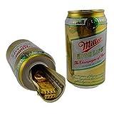 Miller High Life Diversion Safe