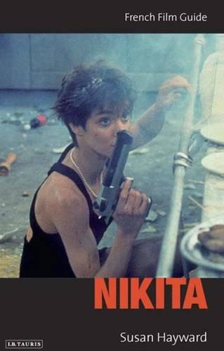 Nikita: French Film Guide