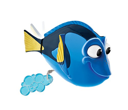 Finding Dory Bath Time Fun Wind Up Toy