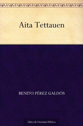 Aita Tettauen