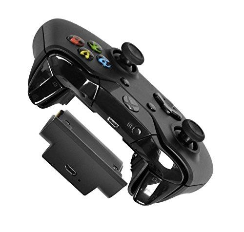 kosee-paquete-de-baterias-recargables-compatibles-con-mandos-inalambricos-de-consola-xbox-one-700-ma