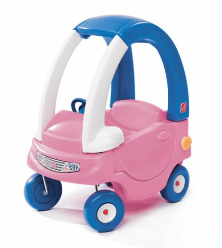 Little tikes car bed replacement parts for Little tikes spare parts