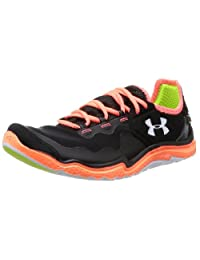 Under Armour Men's UA Charge RC 2 Running Shoes