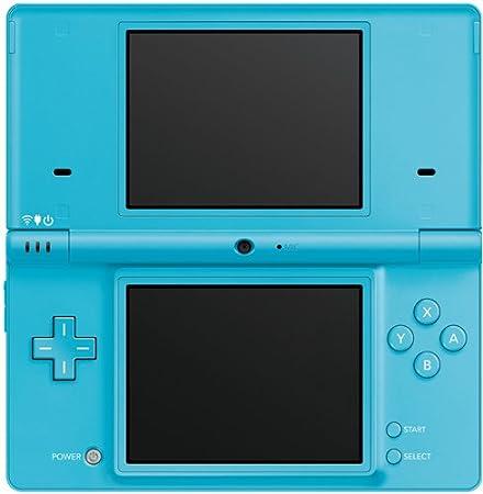 Nintendo DSi Matte - Blue