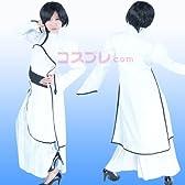 【激安 コスプレ】【ブリーチ】井上織姫が着ているアランカルの衣装 Mサイズ z99