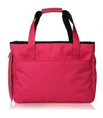 Pet Dog Bag Cat Bag Backpack Bag Dog Bag Pet Cat Bag Out The Bag Carrying Case Travel Front Carrier Bag Backpack 36.00*16.00*28.00Cm front-53318