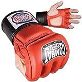 Combat Sports Pro-Style MMA Glove – Regular