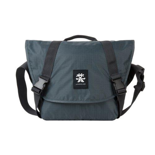 crumpler-light-delight-sling-sac-bandouliere-pour-appareil-photo-6000-gris