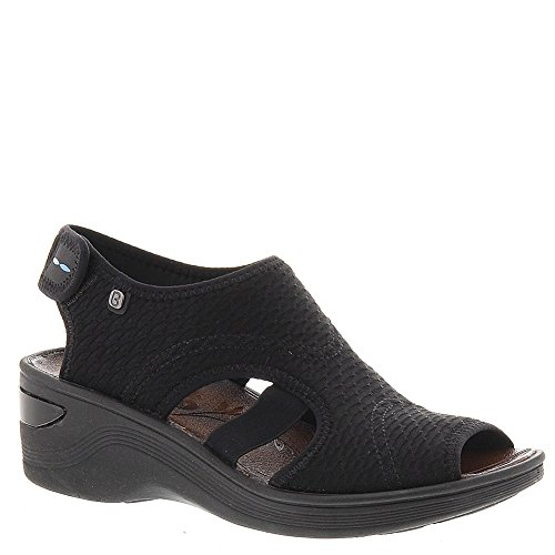 Bzees By Naturalizer Women's 'Dream' Sandal