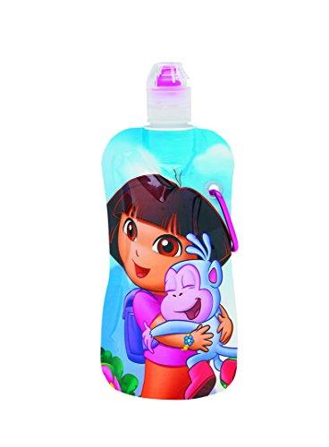Eco Baby Bottles