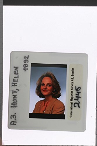 slides-photo-of-close-up-of-american-actress-and-film-director-helen-hunt