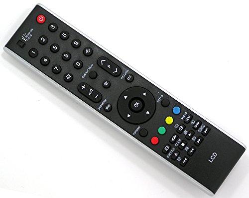 ersatz-fernbedienung-fur-toshiba-ct-90126-ct-90288-ct-90301-remote-control-neu