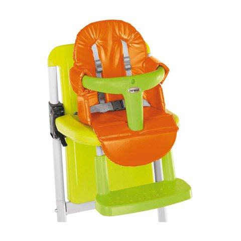 Carritos y sillas de paseo 427 ofertas de carritos y sillas de paseo al mejor precio p gina 2 - Reductor silla paseo ...