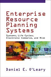 Enterprise Resource Planning Systems: Systems,