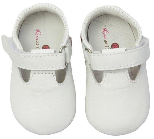 ju-ju-be-t-strap-madchen-lauflernschuhe-sneaker-weiss-white-104100612-12-18-monate-20-eu