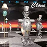Cl�ne by TIEMKO (1995-01-01)