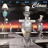 Clône by TIEMKO (1995-01-01)