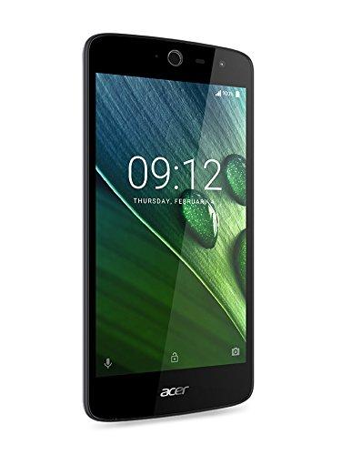 Acer-Liquid-Zest-Smartphone-dbloqu-3G-Ecran-5-pouces-16-Go-Double-Micro-SIM-Android
