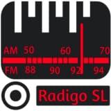 Radigo SL Lite