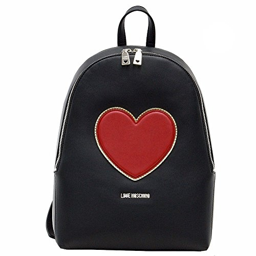 love-moschino-borsa-new-lamb-pu-nero