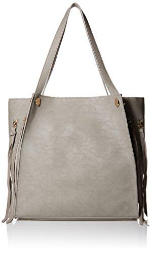 urban-originals-wonder-zip-shoulder-bag-graphite-one-size