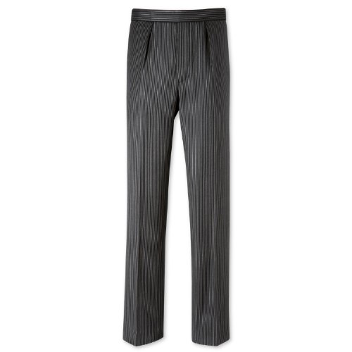 Charles Tyrwhitt Morning suit trousers (32W x 32L)
