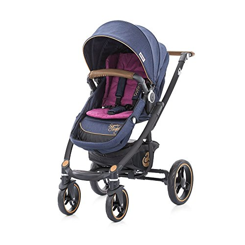 chipolino-baby-stroller-malta-denim-burgundy