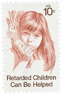 #1549 - 1974 10c