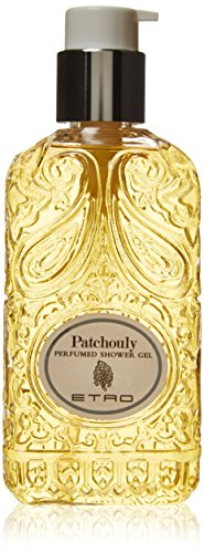 etro-patchouly-homme-men-perfumed-shower-gel-1er-pack-1-x-250-ml